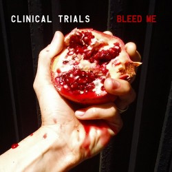 "Clinical Trials ""Bleed Me"""